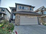 Main Photo: 2112 68 Street in Edmonton: Zone 53 House for sale : MLS®# E4166161