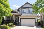 """Main Photo: 11274 BLANEY Crescent in Pitt Meadows: South Meadows House for sale in """"Bonson Landing"""" : MLS®# R2428123"""