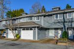 """Main Photo: 130 16335 14 Avenue in Surrey: King George Corridor Townhouse for sale in """"PEBBLE CREEK"""" (South Surrey White Rock)  : MLS®# R2436133"""