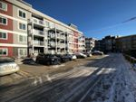 Main Photo: 437 1818 Rutherford Road in Edmonton: Zone 55 Condo for sale : MLS®# E4136383