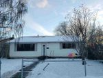Main Photo: 16335 107A Avenue in Edmonton: Zone 21 House for sale : MLS®# E4138551