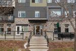 Main Photo: 306 8525 91 Street in Edmonton: Zone 18 Condo for sale : MLS®# E4139594