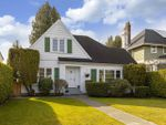 """Main Photo: 1742 W 59TH Avenue in Vancouver: South Granville House for sale in """"SOUTH GRANVILLE"""" (Vancouver West)  : MLS®# R2349675"""
