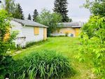 Main Photo: 15769 106A Avenue in Edmonton: Zone 21 Vacant Lot for sale : MLS®# E4152732