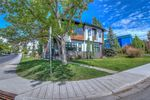 Main Photo: 3825 15A Street SW in Calgary: Altadore House for sale : MLS®# C4252847