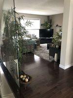 Main Photo: 57 9535 217 Street in Edmonton: Zone 58 Townhouse for sale : MLS®# E4194781