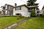Main Photo: 6165 CLINTON Street in Burnaby: South Slope House for sale (Burnaby South)  : MLS®# R2471013
