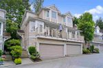 """Main Photo: 22 7500 CUMBERLAND Street in Burnaby: The Crest Townhouse for sale in """"Wildflower in The Crest"""" (Burnaby East)  : MLS®# R2478608"""