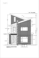 Main Photo: 8712 142 Street in Edmonton: Zone 10 Vacant Lot for sale : MLS®# E4137552