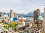 """Main Photo: 1903 188 KEEFER Place in Vancouver: Downtown VW Condo for sale in """"ESPANA"""" (Vancouver West)  : MLS®# R2347994"""