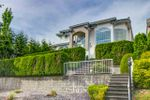 Main Photo: 755 CITADEL Drive in Port Coquitlam: Citadel PQ House for sale : MLS®# R2381493
