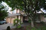 "Main Photo: 8115 153A Street in Surrey: Fleetwood Tynehead House for sale in ""Fairway Park"" : MLS®# R2387442"