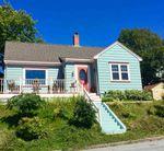 Main Photo: 265 Montague Street in Lunenburg: 405-Lunenburg County Residential for sale (South Shore)  : MLS®# 202017864