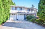 Main Photo: 1728 PEKRUL Place in Port Coquitlam: Lower Mary Hill House for sale : MLS®# R2496107