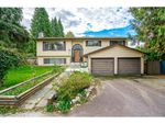 Main Photo: 2283 MCKENZIE Road in Abbotsford: Central Abbotsford House for sale : MLS®# R2313479