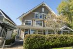 """Main Photo: 7403 COLUMBIA Street in Vancouver: South Cambie Townhouse for sale in """"LANGARA GREEN"""" (Vancouver West)  : MLS®# R2315594"""