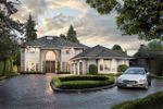 Main Photo: 8100 RAILWAY Avenue in Richmond: Lackner House for sale : MLS®# R2319358