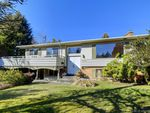 Main Photo: 1880 SAN LUIS Place in VICTORIA: SE Gordon Head Single Family Detached for sale (Saanich East)  : MLS®# 406195