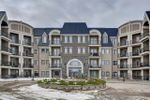 Main Photo: 234 6079 MAYNARD Way in Edmonton: Zone 14 Condo for sale : MLS®# E4149877