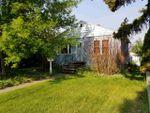 Main Photo: 9242 152 Street in Edmonton: Zone 22 House for sale : MLS®# E4158939