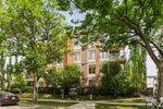 Main Photo: 101 11140 68 Avenue in Edmonton: Zone 15 Condo for sale : MLS®# E4160339