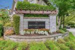 "Main Photo: 3 15175 62A Avenue in Surrey: Sullivan Station Townhouse for sale in ""BROOKLANDS"" : MLS®# R2498592"