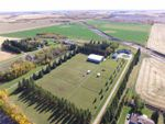 Main Photo: 24315 TWP 552 Road: Rural Sturgeon County House for sale : MLS®# E4101331