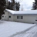 """Main Photo: 2611 GOOK Road in Quesnel: Quesnel - Town House for sale in """"DRAGON LAKE"""" (Quesnel (Zone 28))  : MLS®# R2337855"""