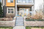 Main Photo: 102 8515 99 Street in Edmonton: Zone 15 Condo for sale : MLS®# E4152680
