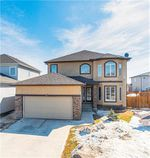 Main Photo: 34 Ralston Crescent in Winnipeg: River Park South Residential for sale (2F)  : MLS®# 202006544