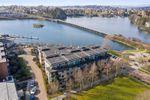 Main Photo: 107 330 Waterfront Cres in : Vi Rock Bay Condo for sale (Victoria)  : MLS®# 860968