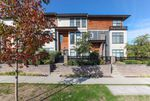 "Main Photo: 56 2687 158 Street in Surrey: Grandview Surrey Townhouse for sale in ""Jacobsen"" (South Surrey White Rock)  : MLS®# R2209611"