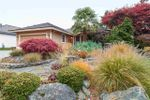 """Main Photo: 14887 21 Avenue in Surrey: Sunnyside Park Surrey House for sale in """"Meridian By The Sea"""" (South Surrey White Rock)  : MLS®# R2317606"""