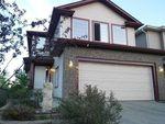 Main Photo: 8203 5 Avenue in Edmonton: Zone 53 House for sale : MLS®# E4144484