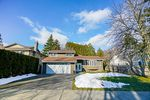 """Main Photo: 19895 50A Avenue in Langley: Langley City House for sale in """"Eagle Heights"""" : MLS®# R2342291"""