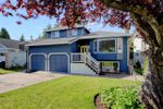 "Main Photo: 12289 SOUTHPARK Crescent in Surrey: Panorama Ridge House for sale in ""BOUNDARY PARK"" : MLS®# R2372669"