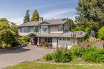 Main Photo: 2029 PALLISER Avenue in Coquitlam: Central Coquitlam House for sale : MLS®# R2379178