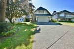 Main Photo: 5865 169 Street in Surrey: Cloverdale BC House for sale (Cloverdale)  : MLS®# R2388801