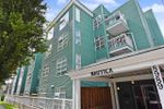 """Main Photo: 408 8989 HUDSON Street in Vancouver: Marpole Condo for sale in """"NAUTICA"""" (Vancouver West)  : MLS®# R2401310"""