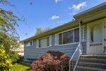 Main Photo: 10080 143 STREET in Surrey: Guildford Residential Detached for sale (North Surrey)  : MLS®# R2500743