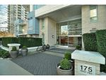 """Main Photo: 301 175 W 2ND Street in North Vancouver: Lower Lonsdale Condo for sale in """"VENTANA"""" : MLS®# R2145932"""
