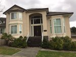 Main Photo: 2140 BRAESIDE Place in Coquitlam: Westwood Plateau House for sale : MLS®# R2156517