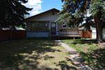 Main Photo: 12224 57 Street in Edmonton: Zone 06 House for sale : MLS®# E4119077