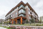 """Main Photo: 412 260 SALTER Street in New Westminster: Queensborough Condo for sale in """"PORTAGE"""" : MLS®# R2300478"""