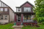 Main Photo: 21923 99 Avenue in Edmonton: Zone 58 House for sale : MLS®# E4160979