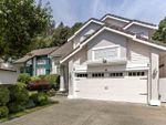"""Main Photo: 1450 RHINE Crescent in Port Coquitlam: Riverwood House for sale in """"RIVERWOOD"""" : MLS®# R2380318"""