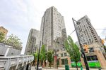 """Main Photo: 403 950 CAMBIE Street in Vancouver: Yaletown Condo for sale in """"Pacific Place Landmark I"""" (Vancouver West)  : MLS®# R2382312"""