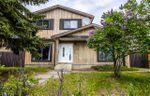 Main Photo: 12228 142 Avenue in Edmonton: Zone 27 House for sale : MLS®# E4201333