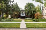 Main Photo: 10803 63 Avenue in Edmonton: Zone 15 House for sale : MLS®# E4215483