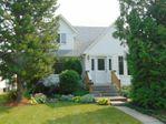 Main Photo: 29 River Drive: Devon House for sale : MLS®# E4125694
